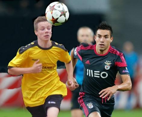 Benfica_henrik