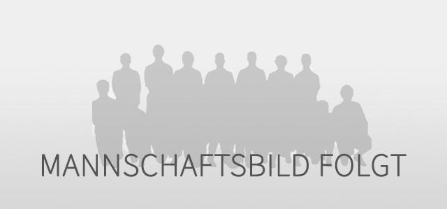 MANNSCHAFTSBILD-FOLGT