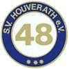 Houverath