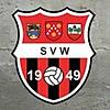 SV Wershofen